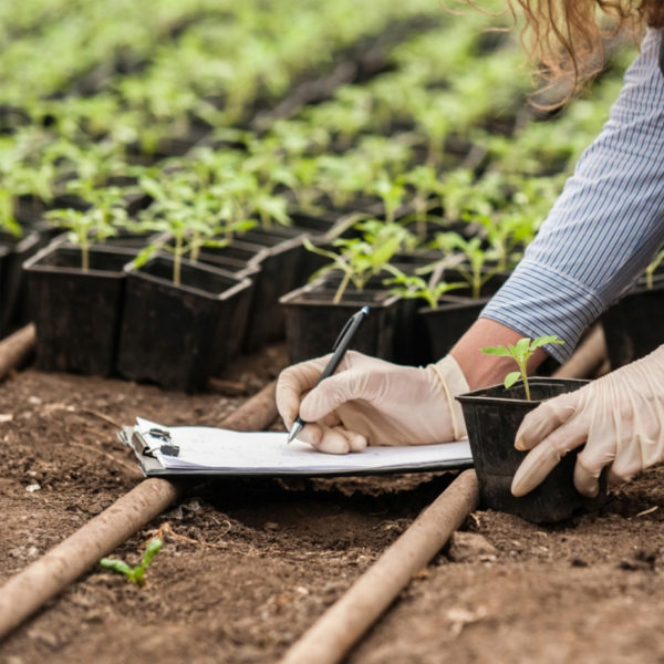 curso-conversion-agricultura-ecologica
