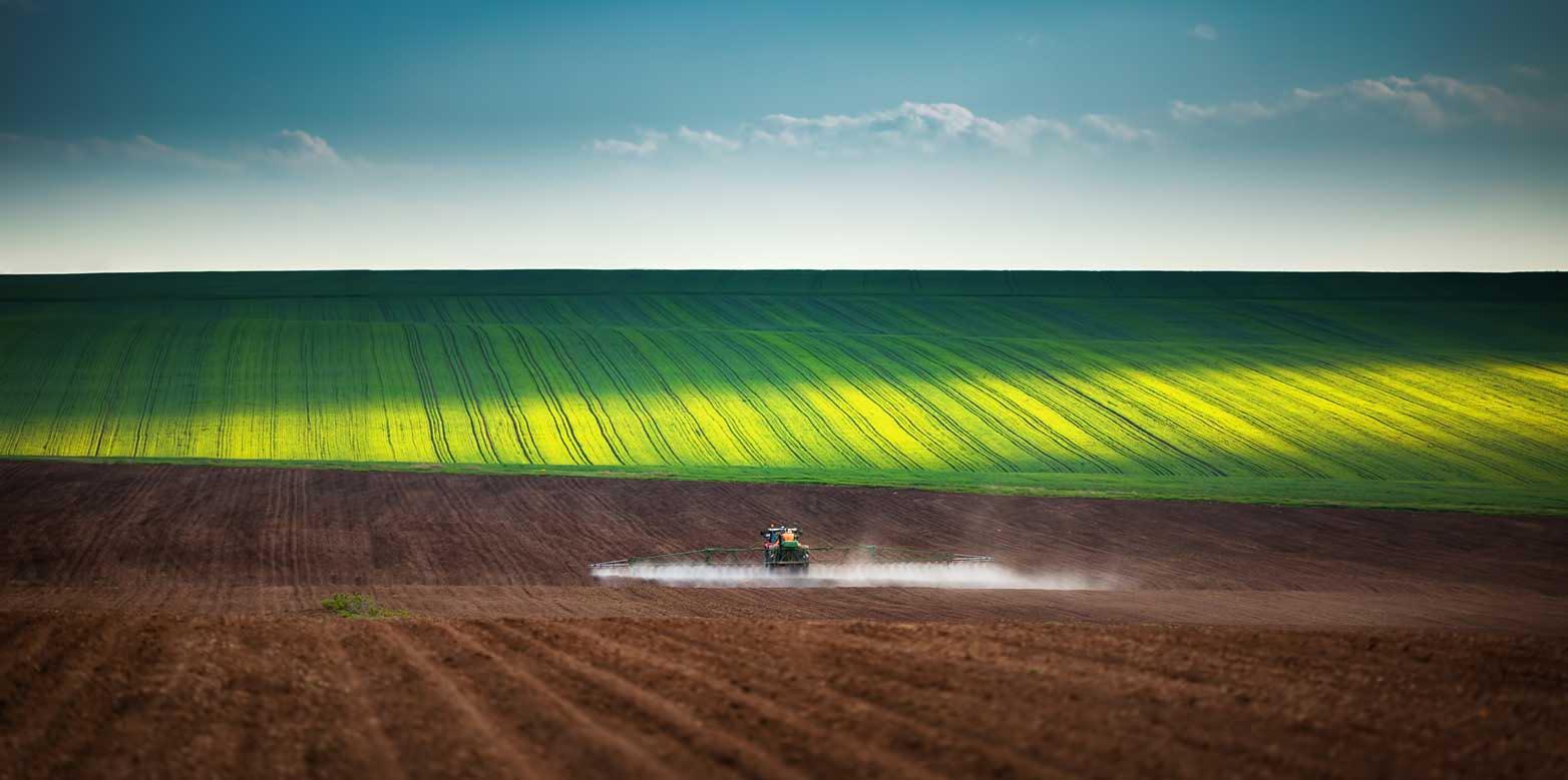 Iberf Formación Agraria Slide Inicio